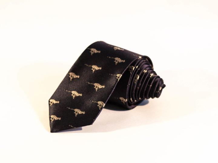 Att köpa slips