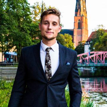 Petter Elgh